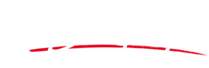 J.D.Kaye logo: Voice • Talent
